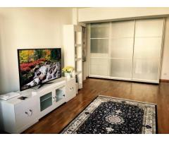 Vanzare apartament in zona Decebal-Matei Basarab - Imagine 7/8