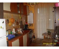 Vand apartament cu 1camera,superfinisat ,mobilat ,utilat Floresti