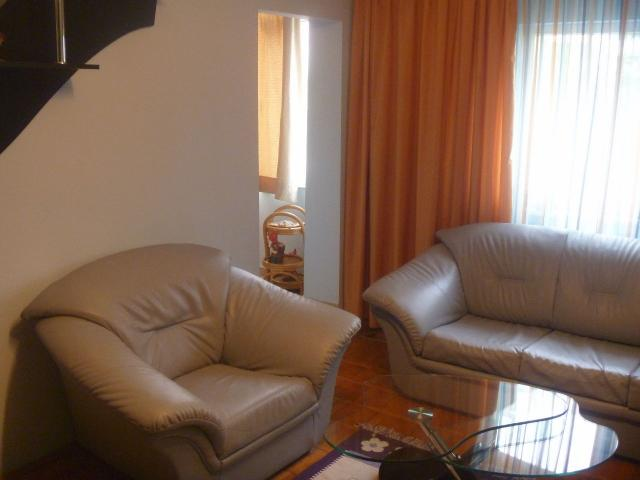 Apartament 3 Camere zona Far - 3/5
