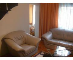 Apartament 3 Camere zona Far