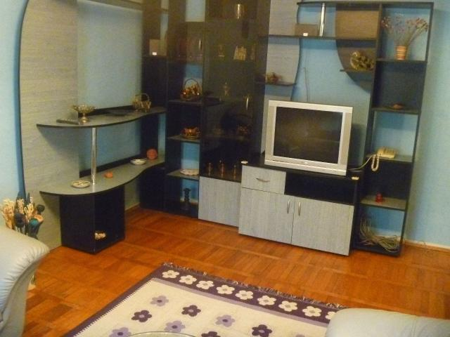 Apartament 3 Camere zona Far - 4/5