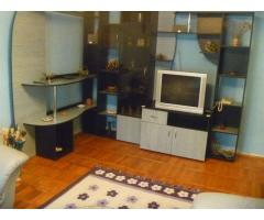 Apartament 3 Camere zona Far - Imagine 4/5