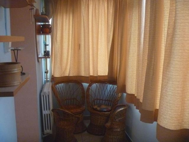 Apartament 3 Camere zona Far - 5/5