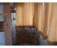 Apartament 3 Camere zona Far - Imagine 5/5