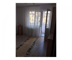 Campus Apartament 3 Camere Nou Renovat - Imagine 6/11