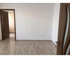Campus Apartament 3 Camere Nou Renovat - Imagine 7/11