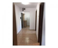 Campus Apartament 3 Camere Nou Renovat - Imagine 8/11